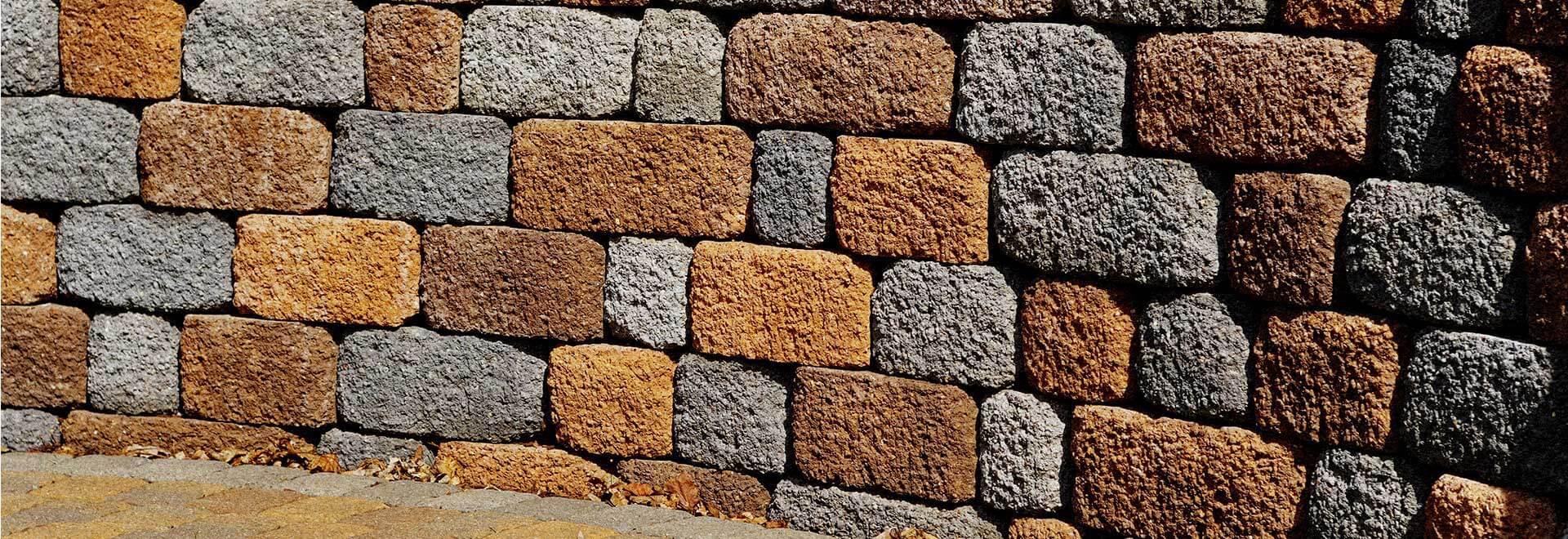 Brick Concrete Chimney Repair Near Flower Mound Tx Brick Experts