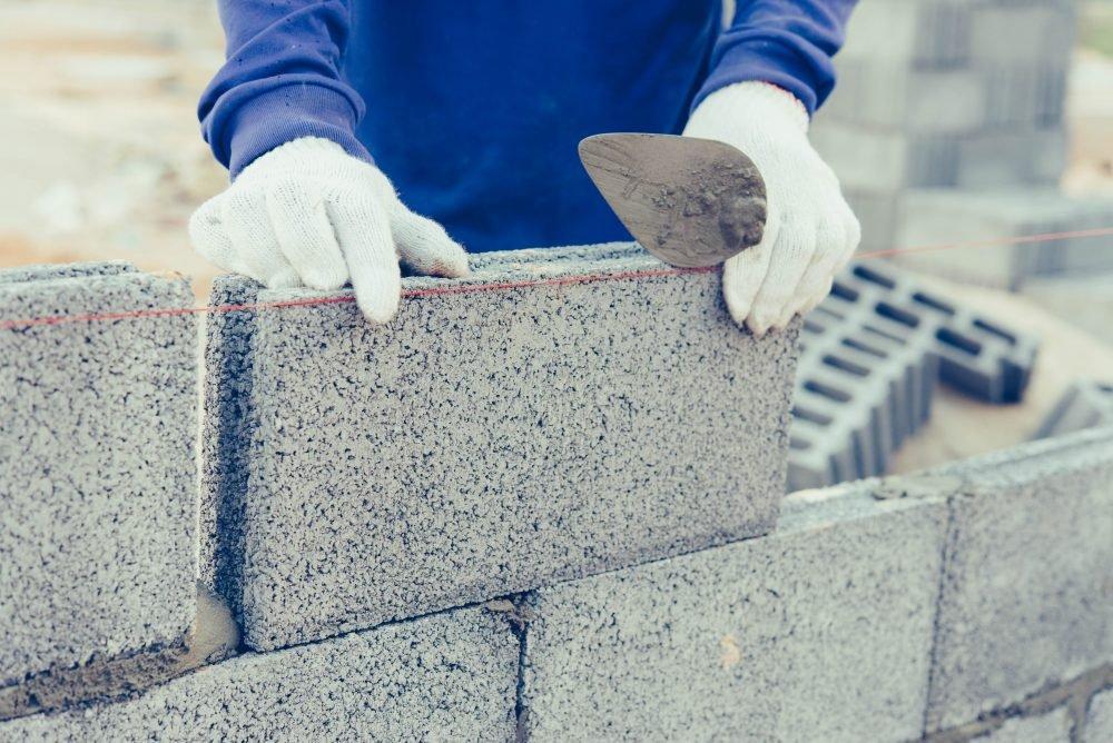 brick-mason-propser-tx