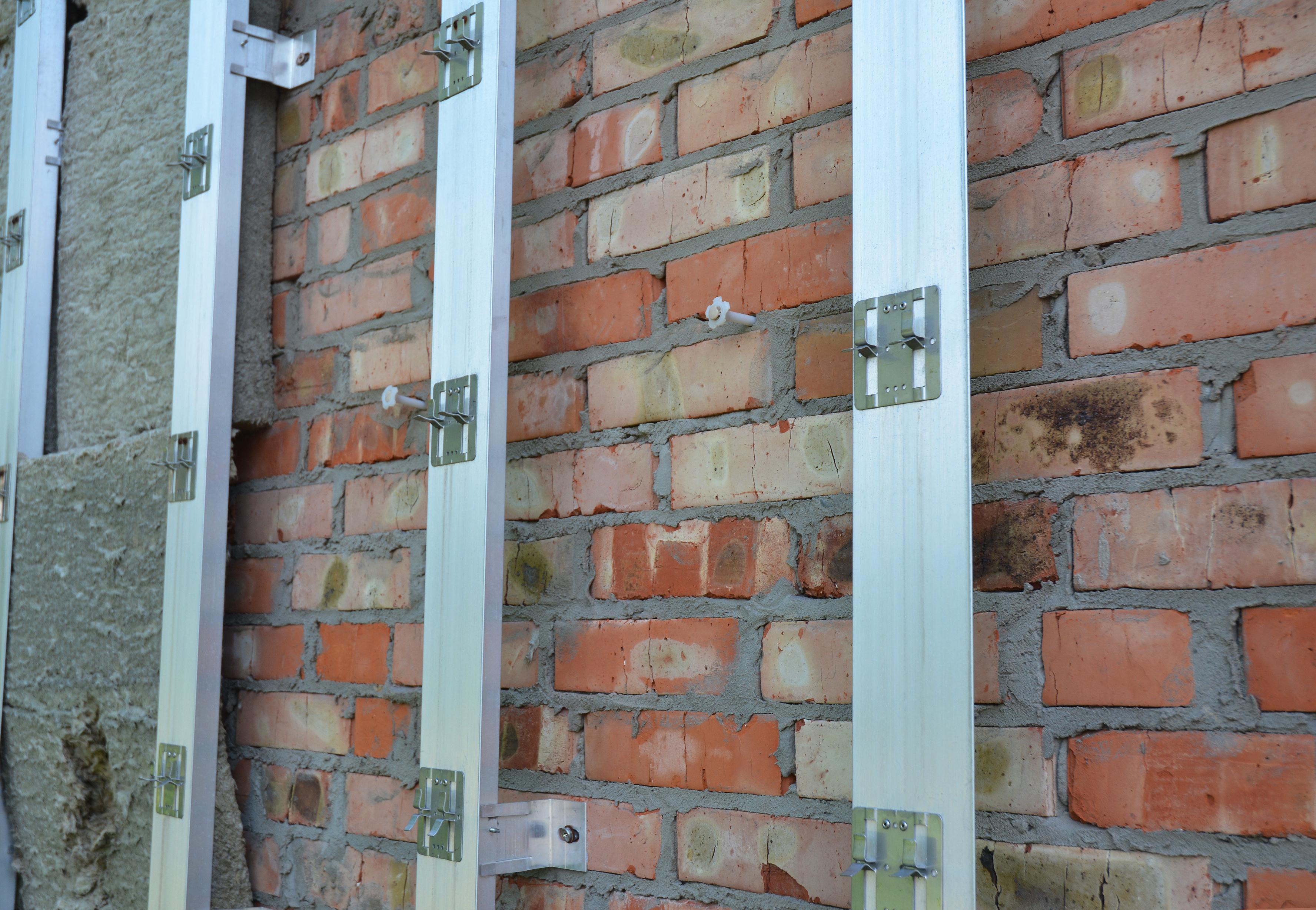 brick-repar-or-replace