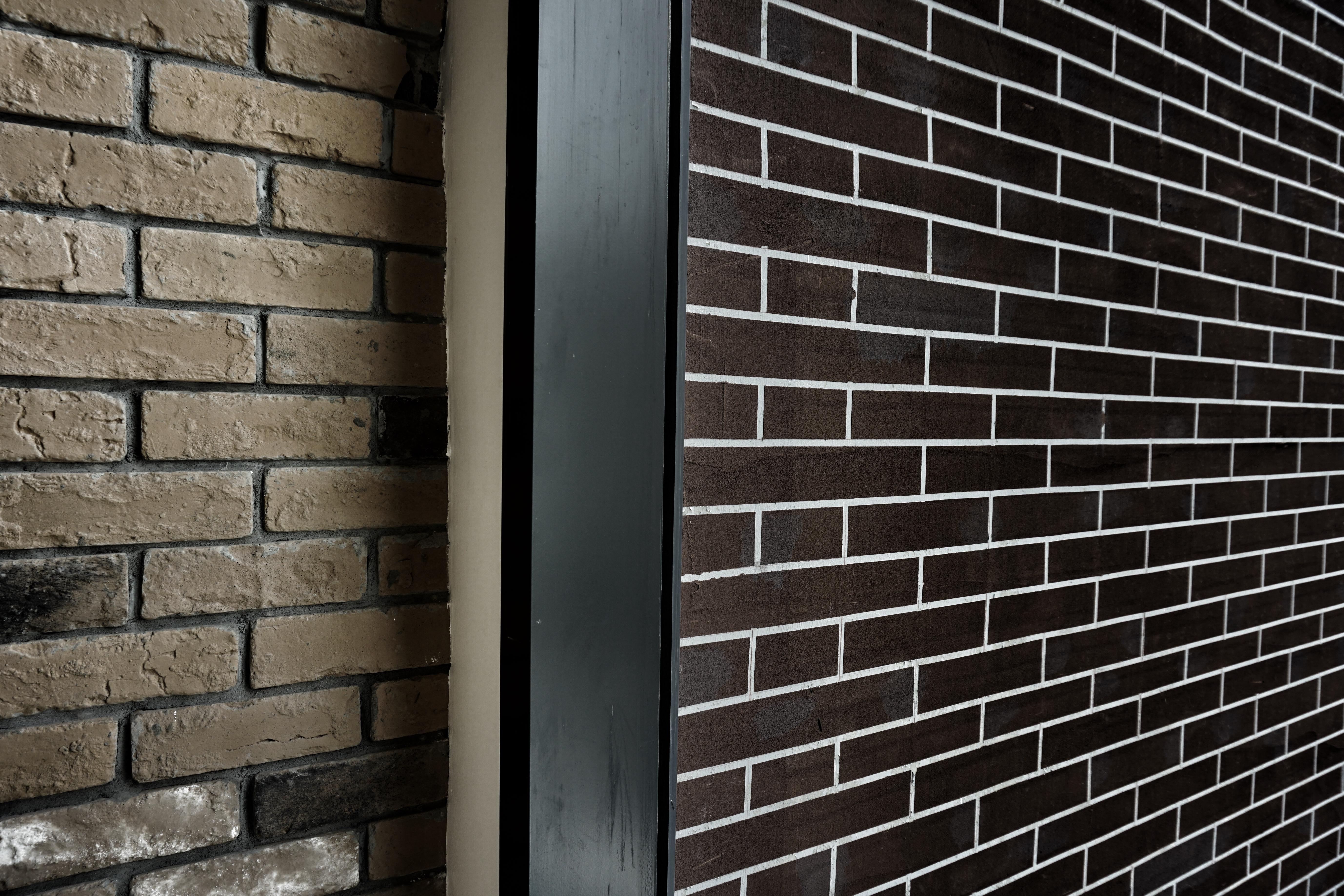 brick-mason-carrollton-tx