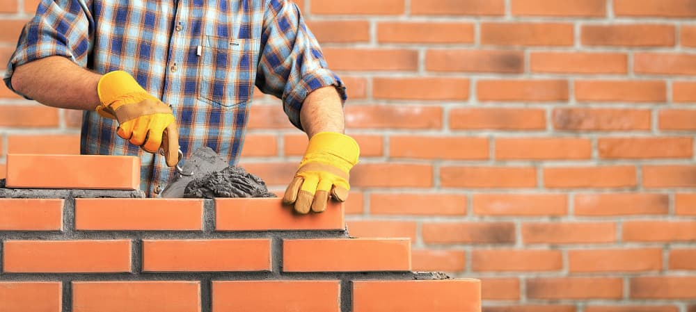 BrickExpertsAlwaysGoodIdeaProfessionalMason